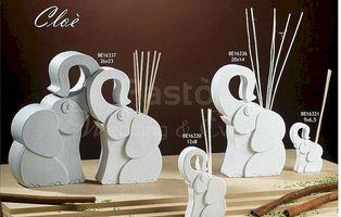 Profumatori Elefanti